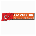 Go to the profile of Gazete Ak