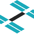 Go to the profile of ICX_Station