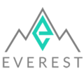 Everest-  Join the Conversation