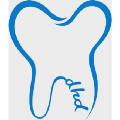 Go to the profile of Doncaster Hill Dental
