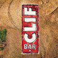 Go to the profile of Clif Bar & Company