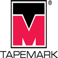 Go to the profile of Tapemark