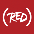 Go to the profile of (RED)