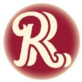 Go to the profile of Frisco RoughRiders