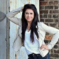 Go to the profile of Rachel J. Gmach