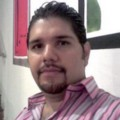 Go to the profile of Carlos Chacón