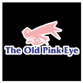 The Old Pink Eye