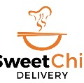 Sweet Chili Delivery