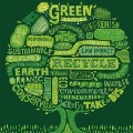 50 changes towards sustainable living