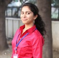 Go to the profile of Ashna Sikri