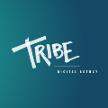 Go to the profile of Tribe Agencia Digital