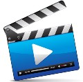 Go to the profile of Smart Video Portal