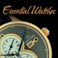 Go to the profile of Essential Watches