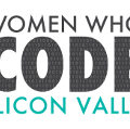 Go to the profile of Women Who Code Silicon Valley