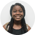 Go to the profile of Adebimpe Adebowale