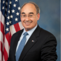 Go to the profile of Rep. Bruce Poliquin