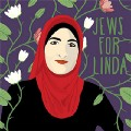 Go to the profile of Jews For Linda
