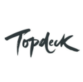 Go to the profile of Topdeck Discount Code