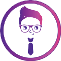 Go to the profile of Purple Tie Guys
