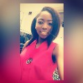 Go to the profile of JOY Eseyin