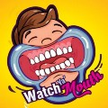 Go to the profile of Watch Ya' Mouth