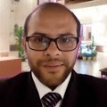 Go to the profile of Ahmed Saleh
