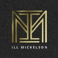 Go to the profile of ILL MICKELSON Beats