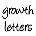 Growth Letters
