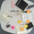 IxD Prototyping Process