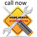 Go to the profile of home service