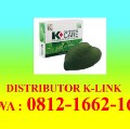 Go to the profile of Distributor-K-Link-Ayu-Lax