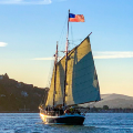 Go to At Close Quarters: Stories from sailing and the sea.
