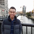 Go to the profile of Kalvin T. Lam