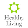 Go to the profile of Healthy Living Soundboard