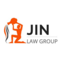 The Jin Law Group Firm Blog