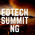 Go to the profile of Ed Tech
