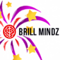 Go to the profile of Brillmindz Technologyc