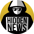 Go to the profile of Hidden News