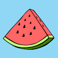 Go to the profile of TotemFruit