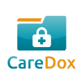 Go to the profile of CareDox