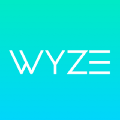 Go to the profile of Wyze Labs