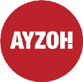 Go to Ayzoh Magazine
