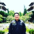 Go to the profile of Fakhriansyah Wijaya