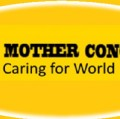 Go to the profile of motherconcern.org