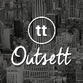Go to the profile of Outsett