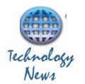 Go to the profile of Technology News