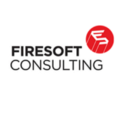 Go to the profile of Firesoft Consulting