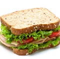 Go to the profile of Sandwich