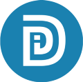 Go to the profile of DDI Development