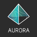Go to the profile of AuroraOfficial(AOA)